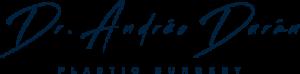 Logo Dr. Andrés Durán
