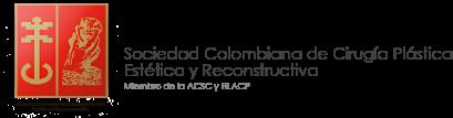 Cirujano plástico Andrés Durán Integrante sociedad colombiana de cirugía estética y reconstructiva